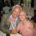 Mom & Dad, 2009