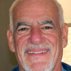 Dr. Vince Roger, 2013