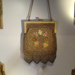 Beaded Purses Showcase